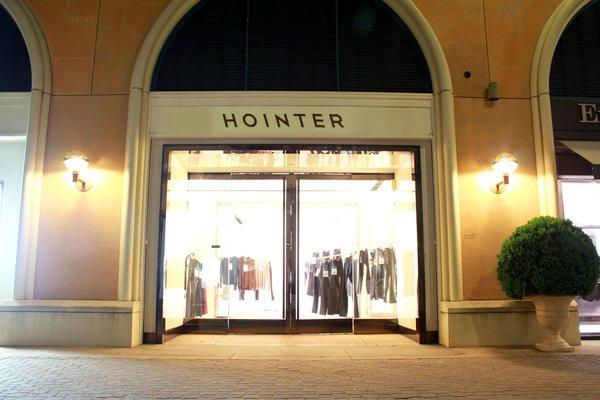 Hointer-3