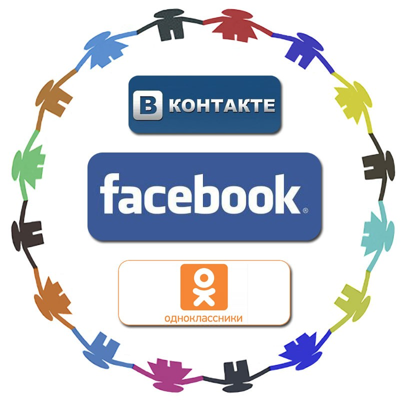 Составляем контент-план для социальных сетей