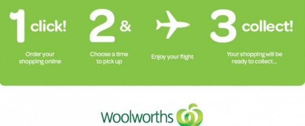 woolworth-clickcollect-640x265