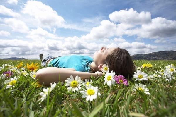 Mindfulness-GPs (1)