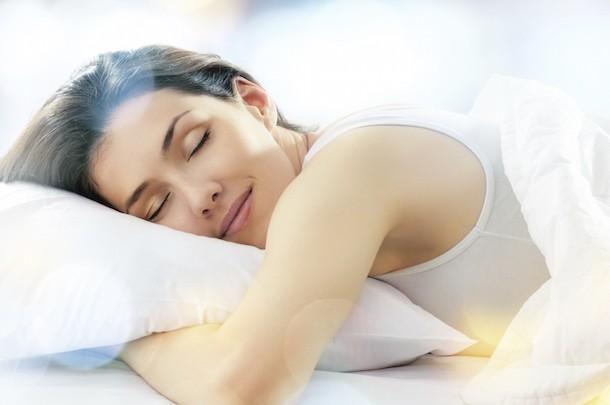 Сколько надо спать, оптимальная продолжительность сна