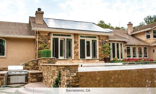 SolarCity-2