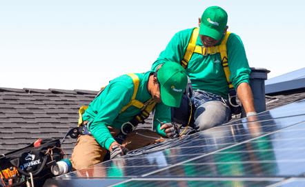 SolarCity-3