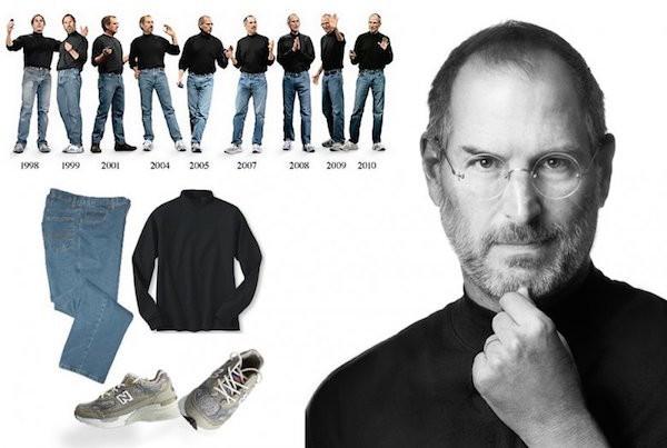 Steve-Jobs-odezhda