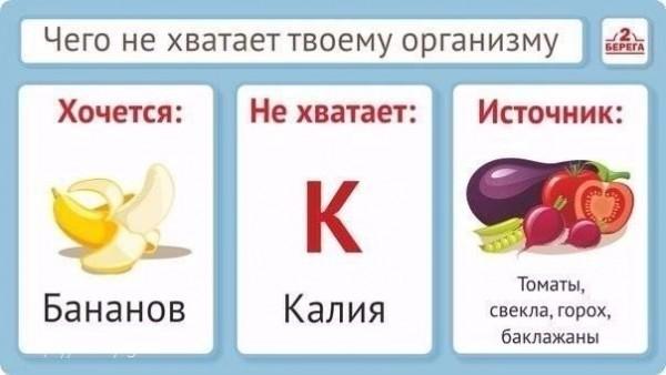 khotelki-4