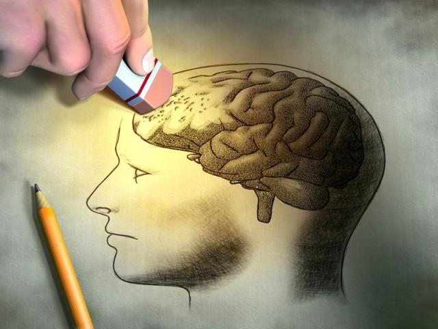 10 вещей, ухудшающих мозговую активность