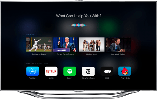 apple-tv-4-siri
