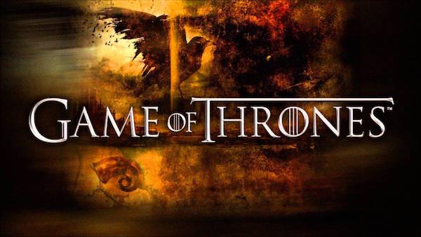 игра престолов главный саундтрек скачать
