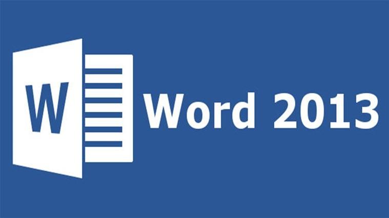 Детальный гид по использованию Microsoft Word