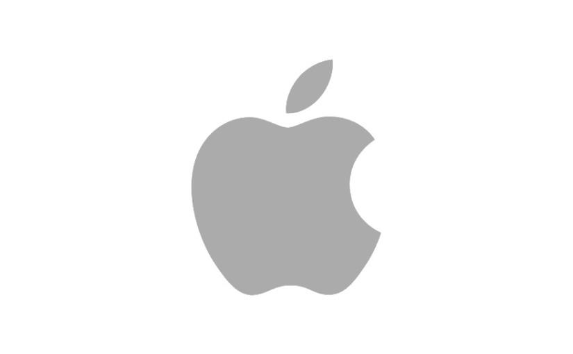 Apple-logo-polezner