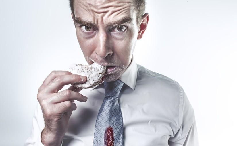 Почему интервальное голодание — возможно, лучший способ похудеть и легко держать свой вес в норме