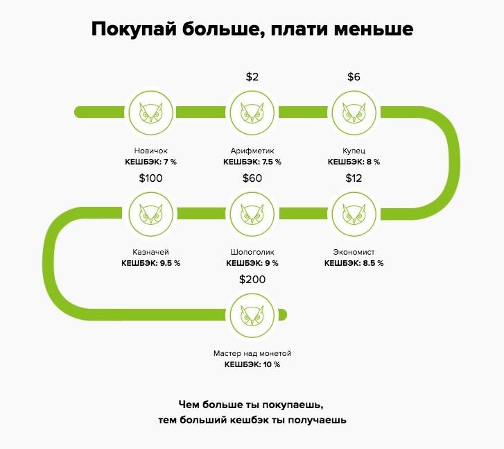 snimok-e-krana-2016-11-17-v-15-39-47