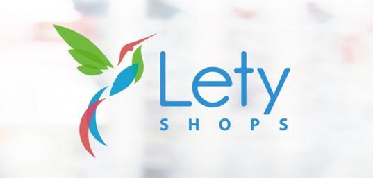 LetyShops — Мой отзыв о главном кэшбэк-сервисе России