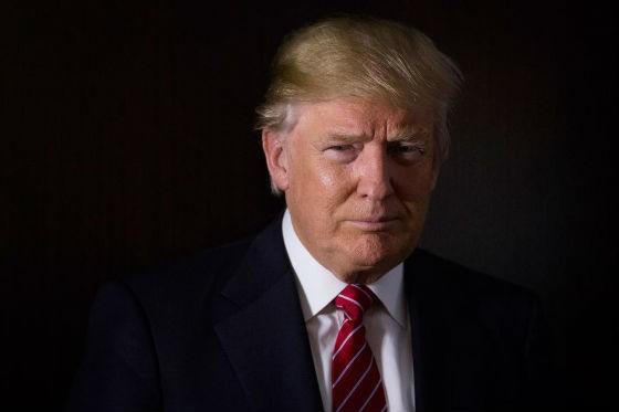 30 Лучших цитат Дональда Трампа — о себе, бизнесе, конкурентах, мигрантах и политике