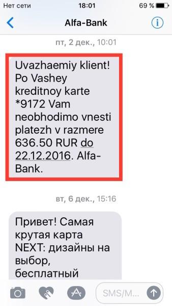 100_dney_bez_protcentov