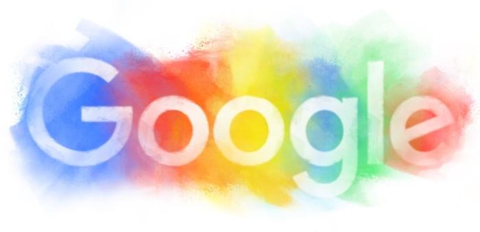 20+ полезных команд для продвинутого поиска в Google