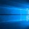 Слежка за пользователем в Windows 10 — где найти данные о ней и как их удалить