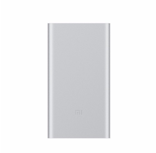 Xiaomi Mi Power Bank 2 купить на AliExpress