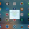 Как отключить обновления iOS на iPhone и iPad (без джейлбрейка)