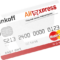 Tinkoff AliExpress — получаем кэшбэк 54,5% с покупки на Али!