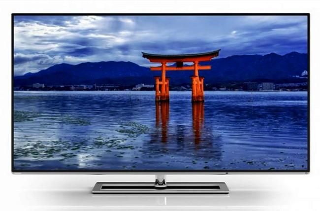как выбрать телевизор 2017