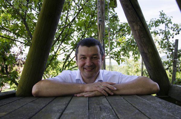 Кристиан Гремзль