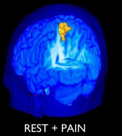 медитация против боли-1