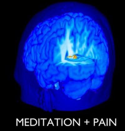 медитация против боли-2