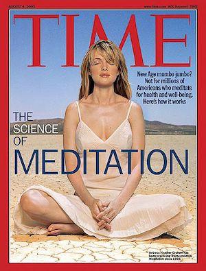 Медитация для начинающих в домашних условиях — как научиться правильно медитировать?