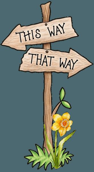 как принять решение