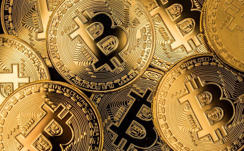 Как выгодно купить Биткоин (BTC) и другую криптовалюту?