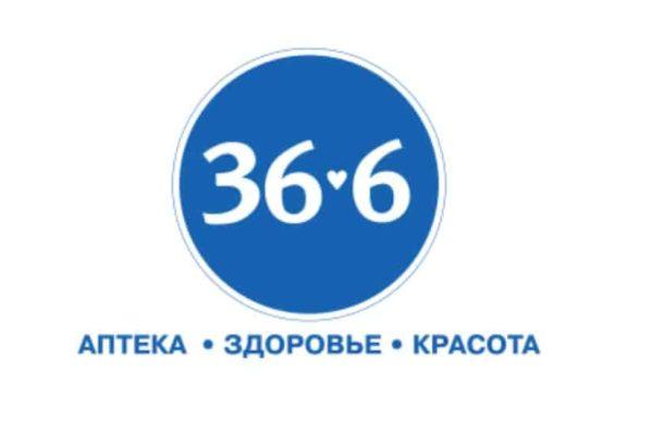 """36,6 - официальный магазин-партнер по карте рассрочки """"Совесть"""""""