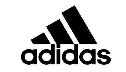 """Adidas (Адидас) - официальный магазин-партнер по карте рассрочки """"Совесть"""""""