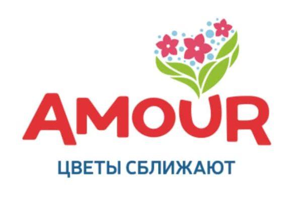 """Амур - официальный магазин-партнер по карте рассрочки """"Совесть"""