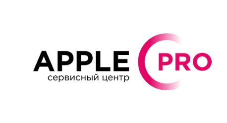 """Apple Pro - официальный партнер по карте рассрочки """"Совесть"""""""