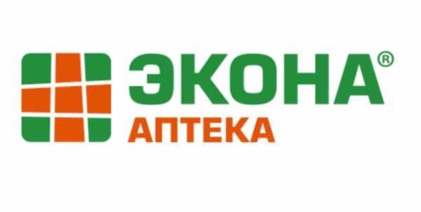 """Аптека """"Экона"""" - официальный магазин-партнер по карте рассрочки """"Совесть"""""""