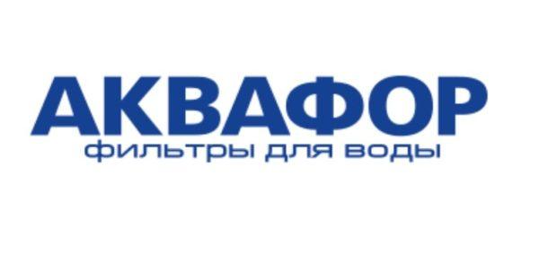 """Аквафор - официальный магазин-партнер по карте рассрочки """"Совесть"""""""