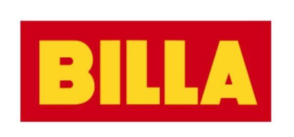 """BILLA - официальный магазин-партнер по карте рассрочки """"Совесть"""""""