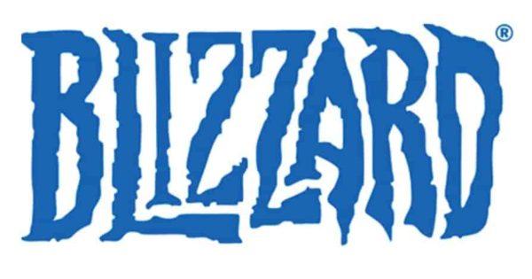 """Blizzard - официальный магазин-партнер по карте рассрочки """"Совесть"""