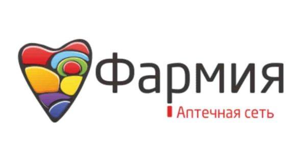 """Аптека """"Фармия"""" - официальный магазин-партнер по карте рассрочки """"Совесть"""""""