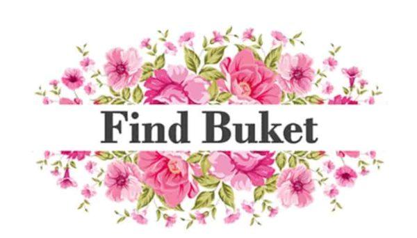 """Find Buket - официальный магазин-партнер по карте рассрочки """"Совесть"""