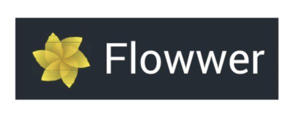 """Flowwer - официальный магазин-партнер по карте рассрочки """"Совесть"""