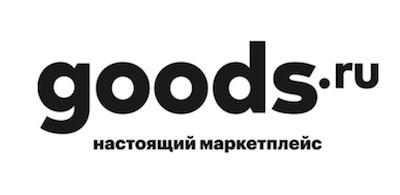 """партнеры по карте """"совесть"""" - goods"""