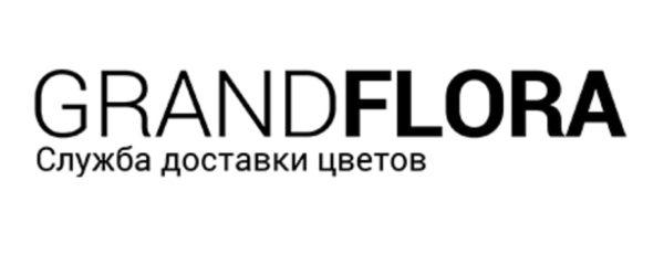 """Grand Flora - официальный магазин-партнер по карте рассрочки """"Совесть"""