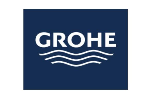 """Grohe (""""Гроэ"""") - официальный магазин-партнер по карте рассрочки """"Совесть"""""""