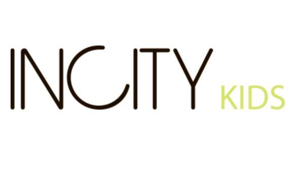 """Incity Kids - официальный магазин-партнер по карте """"Совесть"""""""