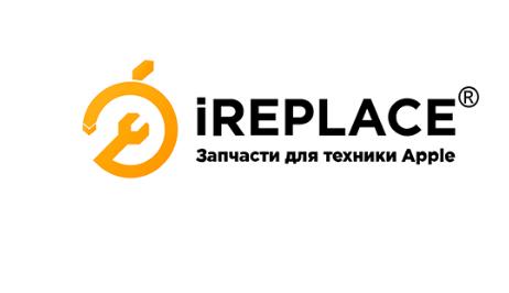 """iReplace - официальный партнер по карте рассрочки """"Совесть"""""""
