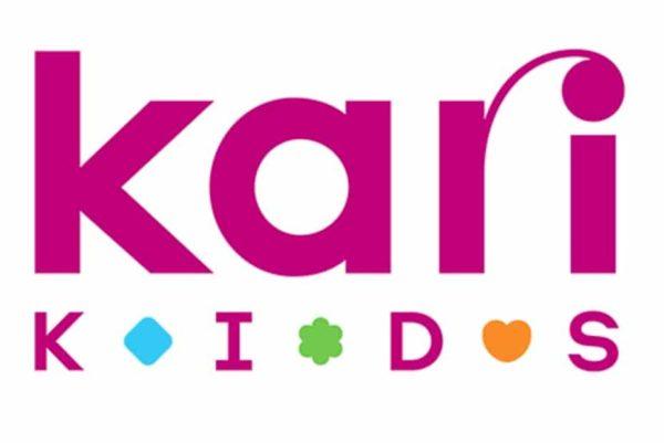 """Kari Kids (""""Кари Кидс"""") - официальный магазин-партнер по карте """"Совесть"""""""