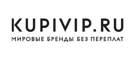 """KupiVip (КупиВип) - официальный магазин-партнер по карте рассрочки """"Совесть"""""""