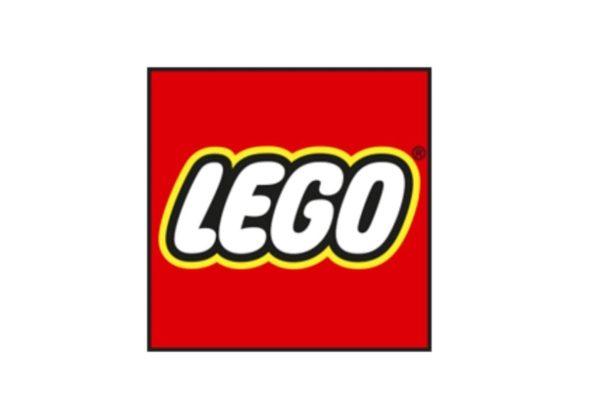 """LEGO (""""Лего"""") - официальный магазин-партнер по карте """"Совесть"""""""